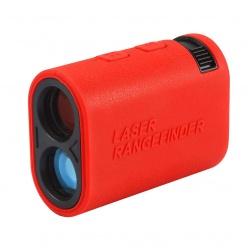 Laserový dálkoměr a rychloměr 5-600m RangerFinder 6x25