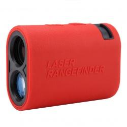 Laserový dálkoměr a rychloměr 5-600m RangerFinder 6x25 (2)