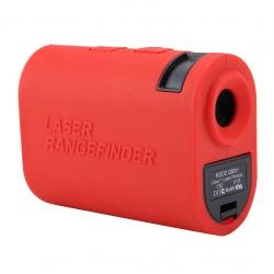 Laserový dálkoměr a rychloměr 5-600m RangerFinder 6x25 (3)