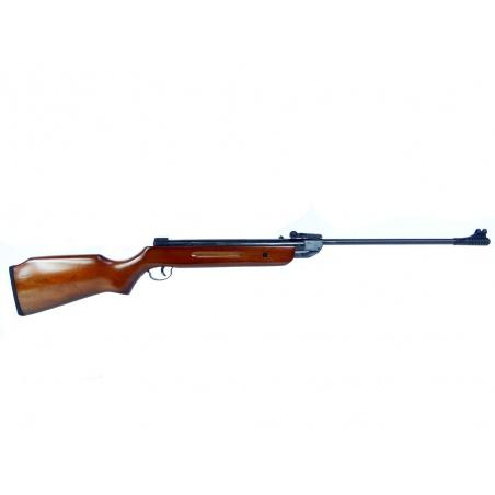 Vzduchovka Kandar B2 5,5mm