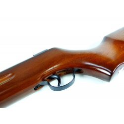 Vzduchovka Kandar B2 4,5mm (5)