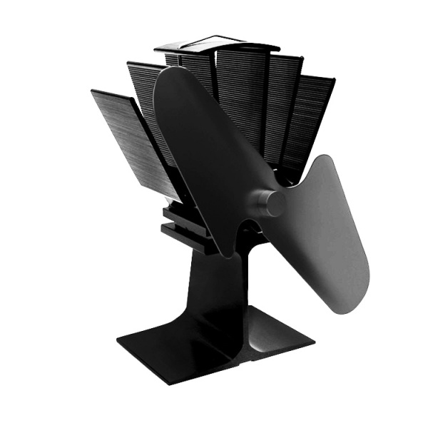 Ventilítor na kamna  (1)