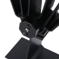 Ventilítor na kamna  motor