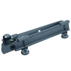 Pevná mířidla M16 22mm (2)