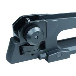 Pevná mířidla M16 22mm (3)
