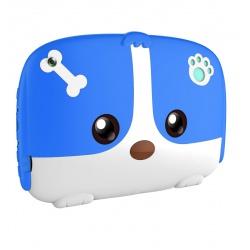 """Dětský tablet 7"""" modrý (1)"""