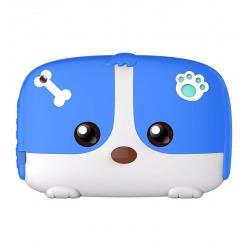 """Dětský tablet 7"""" modrý (3)"""