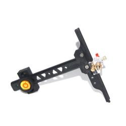 Mířidlo/zaměřovač pro luky