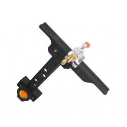 Mířidlo/zaměřovač pro luky(1)