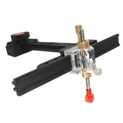 Mířidlo/zaměřovač pro luky(2)