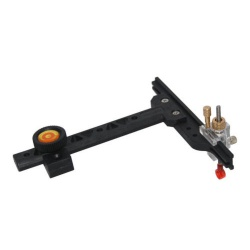 Mířidlo/zaměřovač pro luky(4)