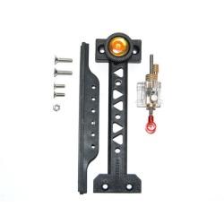 Mířidlo/zaměřovač pro luky (5)