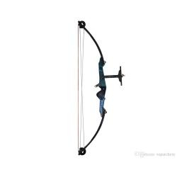 Mířidlo/zaměřovač pro luky (6)
