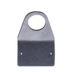 Držák měřiče motohodin na krk řízení rozteč 4,4 mm