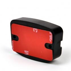 Bezdrátový měřič motohodin, vibrační, resetovatelný, voděodolný (4)